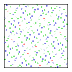 289px-halton_sequence_2d-svg