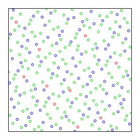 289px-halton_sequence_2d-svg