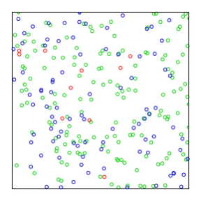 289px-pseudorandom_sequence_2d-svg